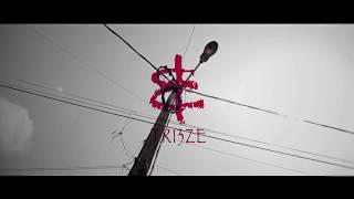 TENOR Feat KIFF No BEAT - APPELER (Clip Officiel Compilation) | Visages X