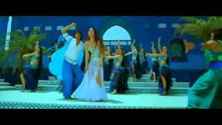 getlinkyoutube.com-اغنيه مرجاني شاروخان وكرينا كابور