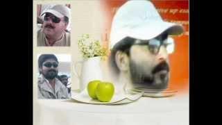 getlinkyoutube.com-nawab shahwani song.wmv