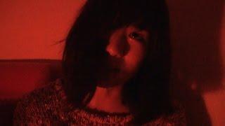 getlinkyoutube.com-【危険】引きこもりニートに監禁された女子大生が大変なことに・・・