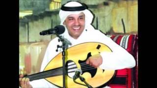 getlinkyoutube.com-عبدالعزيز الضويحي بين المحبين