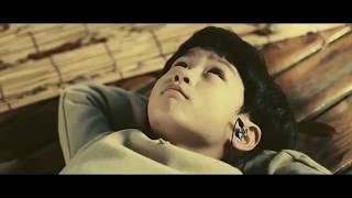 (FULL MOVIE VER.) WANNA ONE - Beautiful MV