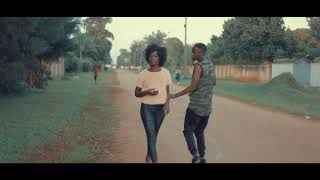 Forgive me By Laxzy Mover Official Music Video (New Northern Uganda Music) width=