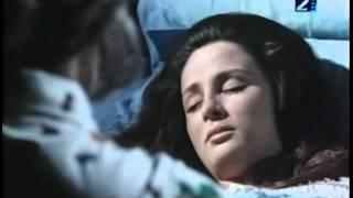 getlinkyoutube.com-فيلم  لاوقت للدموع  كامل