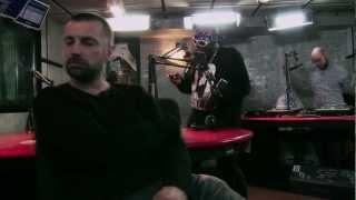 Planete Rap spécial Geek Rap avec Willaxxx