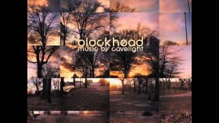 getlinkyoutube.com-Blockhead - 11:35  (Instrumental)