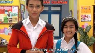 getlinkyoutube.com-Durian Breath - Waktu Rehat Premiere Event - Disney Channel Asia