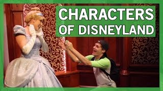 getlinkyoutube.com-Characters of Disney | Thingamavlogs