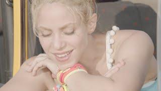 Carlos Vives + Shakira: La Bicicleta (Teaser 2)