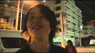 getlinkyoutube.com-Tomoya Kanki
