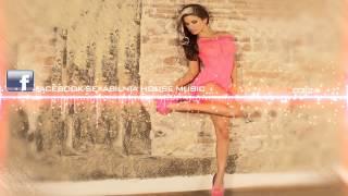 getlinkyoutube.com-Best Progressive House! Paul Thomas-Sunrise (21street Remix)