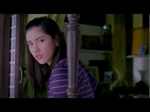 FULL TRAILER! Zombadings1:PATAYIN sa SHOKOT si REMINGTON (IN THEATERS AUGUST 31!)