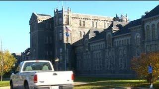 getlinkyoutube.com-A Tour Of St. Cloud Prison