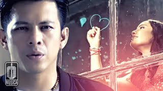 NOAH - Ini Cinta (Official Video)
