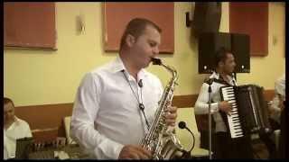 Adi Ardelean LIVE Nuntă Nicoleta & Nicolae