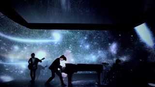 ア行-男性アーティスト/WEAVER WEAVER「夢じゃないこの世界」