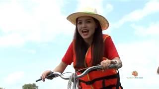 getlinkyoutube.com-Khám phá khu du lịch sinh thái Tre Việt - Vui Sống Mỗi Ngày [VTV3 – 31.07.2015]