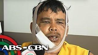Bandila: Ilang biktima ng aksidente sa Carranglan, nakukulangan sa insurance