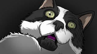 getlinkyoutube.com-Gmod Scary Maps, Worst Troll Ever & Epic Fail!