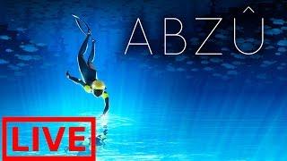 getlinkyoutube.com-Live คนดี # ABZU ความทรงจำแห่งทะเล