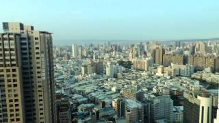 getlinkyoutube.com-2012夜宿中港酒店.mp4