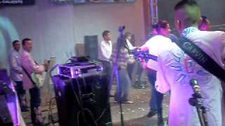 "getlinkyoutube.com-juan colorado ""LOS PLAYER´S DE TUZANTLA MICHOACAN"""