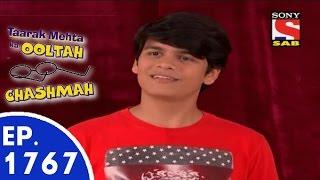 getlinkyoutube.com-Taarak Mehta Ka Ooltah Chashmah - तारक मेहता - Episode 1767 - 22nd September, 2015