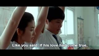 getlinkyoutube.com-My Girl and I 720p Tagalog Dubbed
