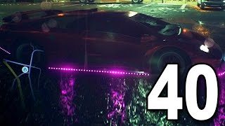 Need for Speed - Part 40 - INSANE LAMBO! (Let's Play / Walkthrough / Gameplay)