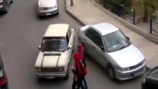 getlinkyoutube.com-يحدث في الجزائر فقط 2015