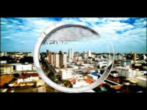 Projeto Chapecó 2020