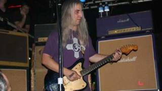 getlinkyoutube.com-Dinosaur Jr Play Sweet Child O' Mine