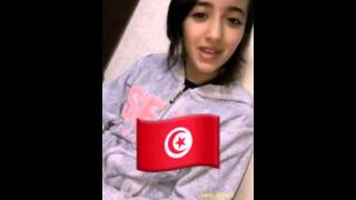 getlinkyoutube.com-سناب شات-سجى حماد 2
