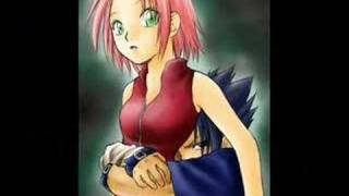 getlinkyoutube.com-Sasuke and Sakura - Miracle