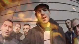 La Jonction - Etat D'urgence (ft. Koma & Mokless)