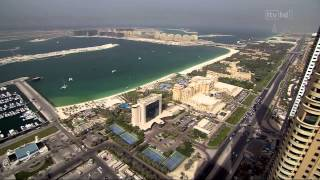 getlinkyoutube.com-The Luxury Life Of Dubai By Piers Morgan - full documentary