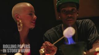 Wiz Khalifa - DayToday S4 EP7 (Happy Birthday Wiz) Part 3