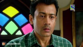 Adaalat - Darr @ the mall Part 2 - Episode 297 - 16th February 2014