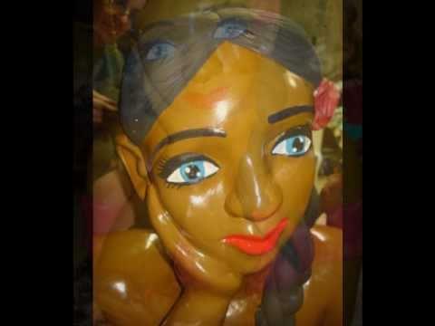 Namoradeiras - Loja Arte para Todos em Madureira