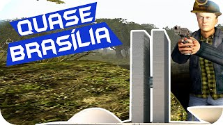getlinkyoutube.com-7 Days to Die - Quase Brasília #163