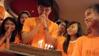 getlinkyoutube.com-Happy 23rd Birthday Aloysius