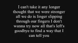 getlinkyoutube.com-I Hate this Part - Pussycat Dolls with lyrics