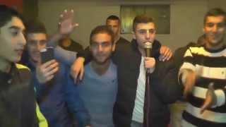 getlinkyoutube.com-شباب العزير مع الشاعر صهيب عمر حفله من العمر