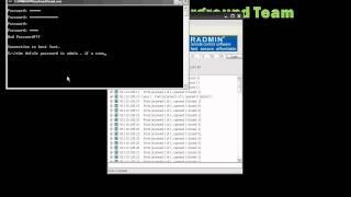 getlinkyoutube.com-Hack-ADSL.mp4