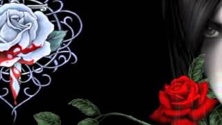 getlinkyoutube.com-Durerea unui suflet de femeie