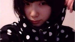 getlinkyoutube.com-【アイドル刺傷事件】 冨田真由さんが刺された箇所が判明・・・・ 左目4回、右目1回刺されるとかマジかよ