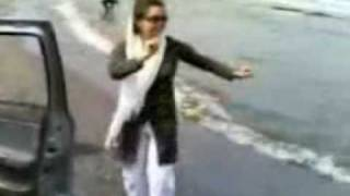 getlinkyoutube.com-Fati Fati                           فاطی فاطی قرقاطی