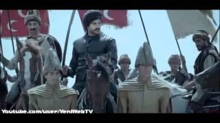 Battle Of Mohacs (Turko Hungary War   29 August 1526)