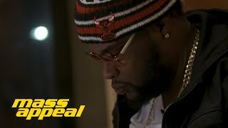 Rhythm Roulette: Honorable C.N.O.T.E.