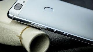 getlinkyoutube.com-استعراض للهاتف Huawei Honor V8:أفضل هاتف من هواوي!